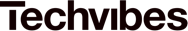 Techvibes logo