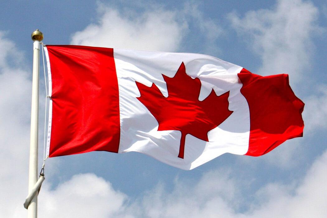 Canadaflag 1050x700